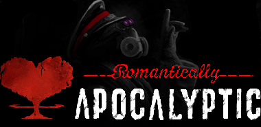 Romantically Apocalyptic romanticallyapocalyptic.com
